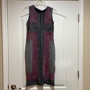 Adrienne Vittadini Dresses - Adrienne Vittadini party dress new with tags!